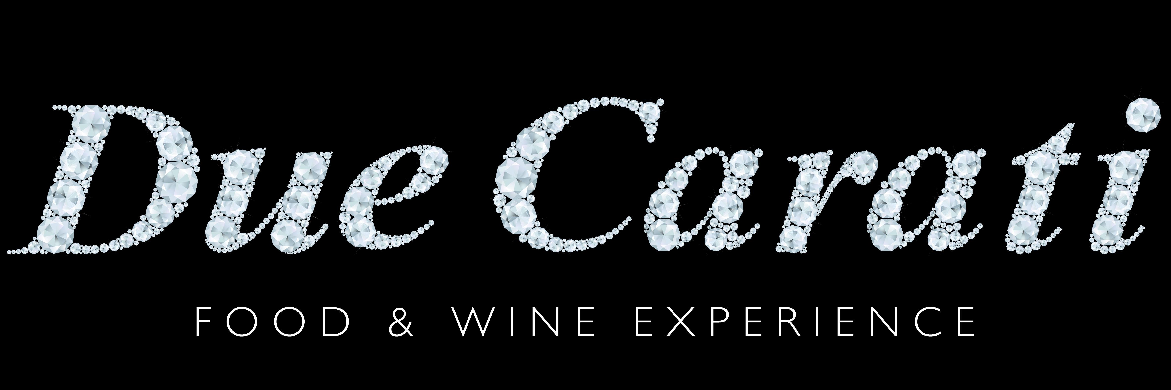 Due Carati – Ristorante – Wine Bar – Enoteca